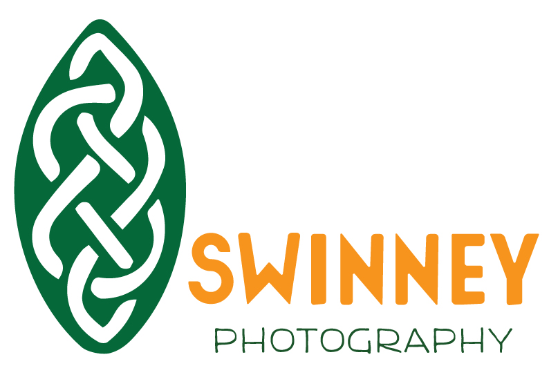 Swinney Photography